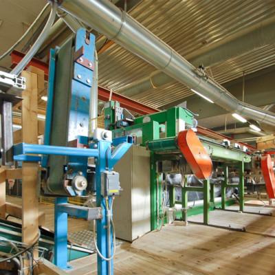 fabrik_03